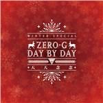 ZERO-G的专辑 天天念念