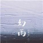 杜婧荧的专辑 幻雨
