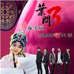 王蓉的专辑 叶问摇滚版(电影《叶问》宣传曲)