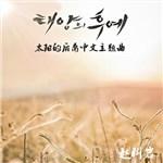 赵科岩的专辑 太阳的后裔