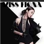 Miss Fiona