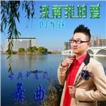 dj辉仔 的专辑 滦南我的爱