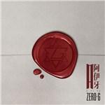 ZERO-G的专辑 啊咿呀