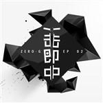 ZERO-G的专辑 一击即中