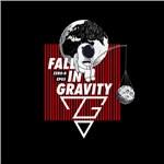 ZERO-G的专辑 Fall In Gravity