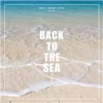 陶辰宇的专辑 回到海边