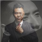张伊彤的专辑 谁是王者