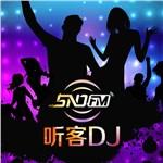 听客DJ音乐选集的专辑 听客DJ音乐选集 NO.8