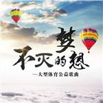 华语群星的专辑 不灭的梦想