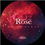 IDOL SCHOOL的专辑 Rose