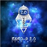 ZERO-G2.0