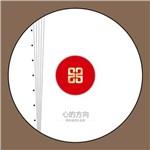 华语群星的专辑 格林福,心的方向