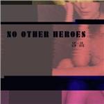 吕晶的专辑 No Other Heroes