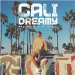 Cali Dreamy