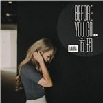 方�h的专辑 Before you go