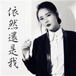 王飞雪的专辑 依然还是我