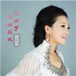 我的陕北我的梦