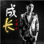 刘隋山的专辑 成长
