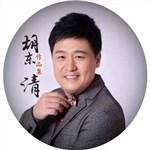 胡东清的专辑 胡东清作品集