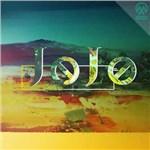 Mosen的专辑 JoJo