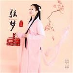 宋海霞的专辑 弦梦