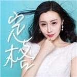 李佳芮的专辑 定格