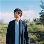 刘明峰的专辑 红叶子