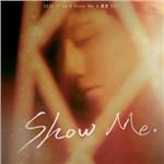 秦奋的专辑 Show me