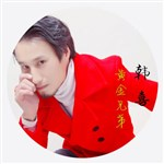 韩喜的专辑 黄金兄弟