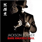 Bare Knuckle Soul