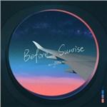 zc木兰的专辑 Before Sunrise