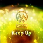 Mosen的专辑 Keep Up
