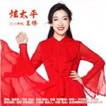 炫太平(2018新版)