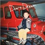 Don t Dream