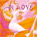 Click#15的专辑 In Love(在爱消逝的瞬间)