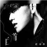 赵泳鑫的专辑 自首