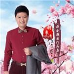 胡东清的专辑 胡东清原创歌曲作品集