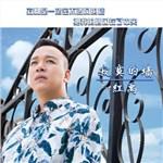 红禹的专辑 寂寞的墙