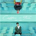 李俊毅的专辑 Coffee or Tea