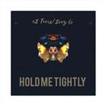 罗诗粟的专辑 Hold me tightly