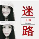 王蓉的专辑 迷路