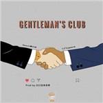 黄九龙的专辑 Gentlemans Club