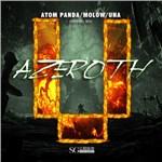 Atom Panda 柳李的专辑 Azeroth