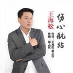 王海松的专辑 伤心航站