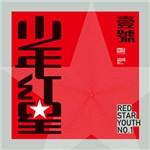 群星的专辑 少年红星1号