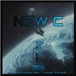 NEW C