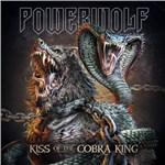 Kiss of the Cobra King(New Version 2019)