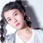 夏子涵的专辑 夏日午后