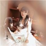 张紫禾的专辑 窗外