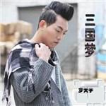罗天宇的专辑 三国梦